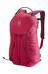 Haglöfs Corker Medium Daypack 18 L Volcanic Pink